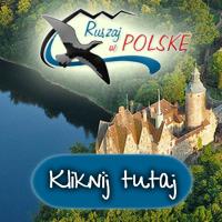 Oferty na wakacje 2014 - ruszajwpolske.pl
