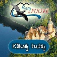 Oferty na wakacje 2014 - na wakacje 2014 -  Polska na weekend lub na wakacje jest doskonałym miejscem gdzie można wypocząć czerpiąc z korzyści jakie daje nam naturalne środowisko. <!--more-->Przez Polskę przebiegają tysiące szlaków turystycznych w poszczególnych regionach. Każdy region jest wyjątkowy i przyciąga do siebie różnymi atrakcjami, które warto uwzględnić na swojej liście planując wakacje 2014!  Krańce południowe Polski to ciągnące się pasma górskie. Wzmożony ruch turystów związany jest z sezonowością. W zimie ludzie przyjeżdżają na parę dni do małych miasteczek górskich, które wtedy ożywają. Powód jest oczywisty –  sezon narciarski. Taki aktywny wypoczynek to znakomity trening i test naszych kondycji fizycznych, ale to również znaczące dochody dla pensjonatów czy kwater prywatnych oferujących miejsca noclegowe. Oferując noclegi Zieleniec konkuruje z innymi ośrodkami cenami oraz położeniem. Ale i inne miejscowości nie pozostają w tyle, przykładowo noclegi Karpacz czy noclegi Szklarska Poręba również przyciągają wielu sympatyków białego szaleństwa. Warto więc znaleźć trochę czasu i zaplanować tego typu wypady w góry.  [IMG=zdjęcie 1 - plaża4ffc39826cdf0.jpg