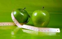 dieta, odchudzanie