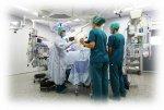 operacja plastyczna