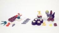 zabawki-ciastolina-obrazek