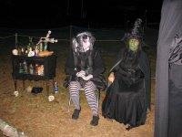 czarownica