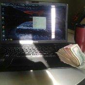 finanse
