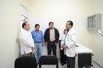 konsultacja lekarzy