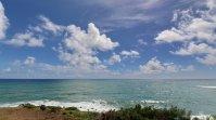 morski krajobraz