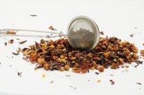 sypana herbata