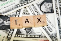 rozliczanie podatków